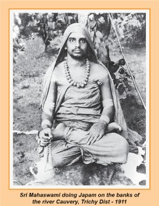 periyava-chronological-008