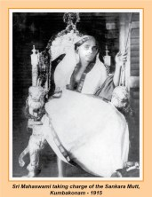periyava-chronological-014