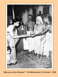 periyava-chronological-144