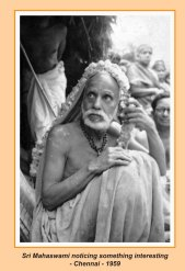 periyava-chronological-163