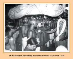 periyava-chronological-167