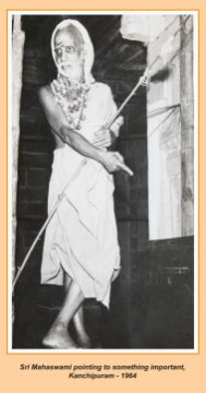 periyava-chronological-230