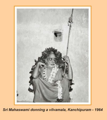 periyava-chronological-231