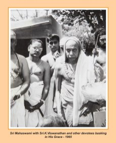 periyava-chronological-262