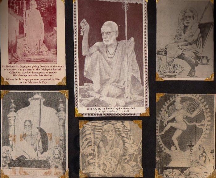 Periyava_old_paper_clips2