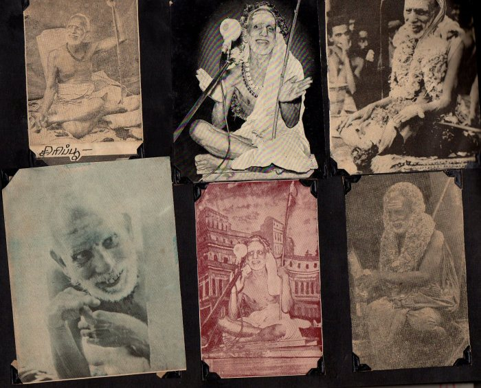Periyava_old_paper_clips5