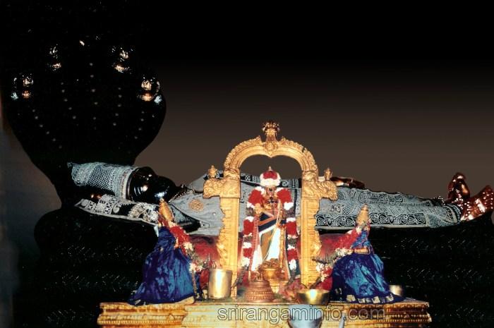 srirangam-moolavar-sriranganathar