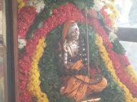 Ilayathangudi_Jata_Parayanam10