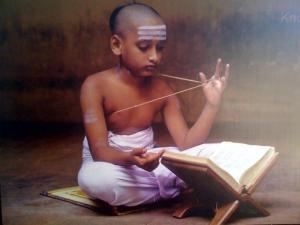 Upanayam_harivara
