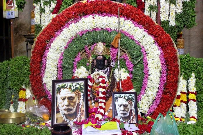 Floral_Alankaram_adishtanam1