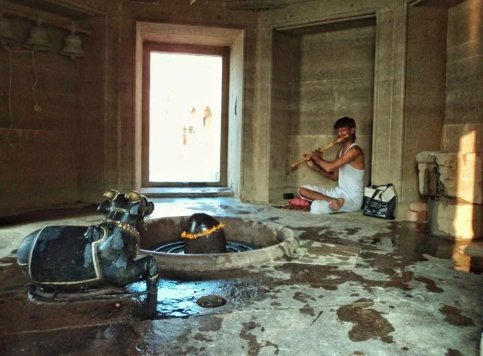 Varanasi_Lingam_flute