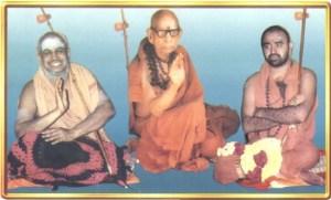 all_three_periyavas