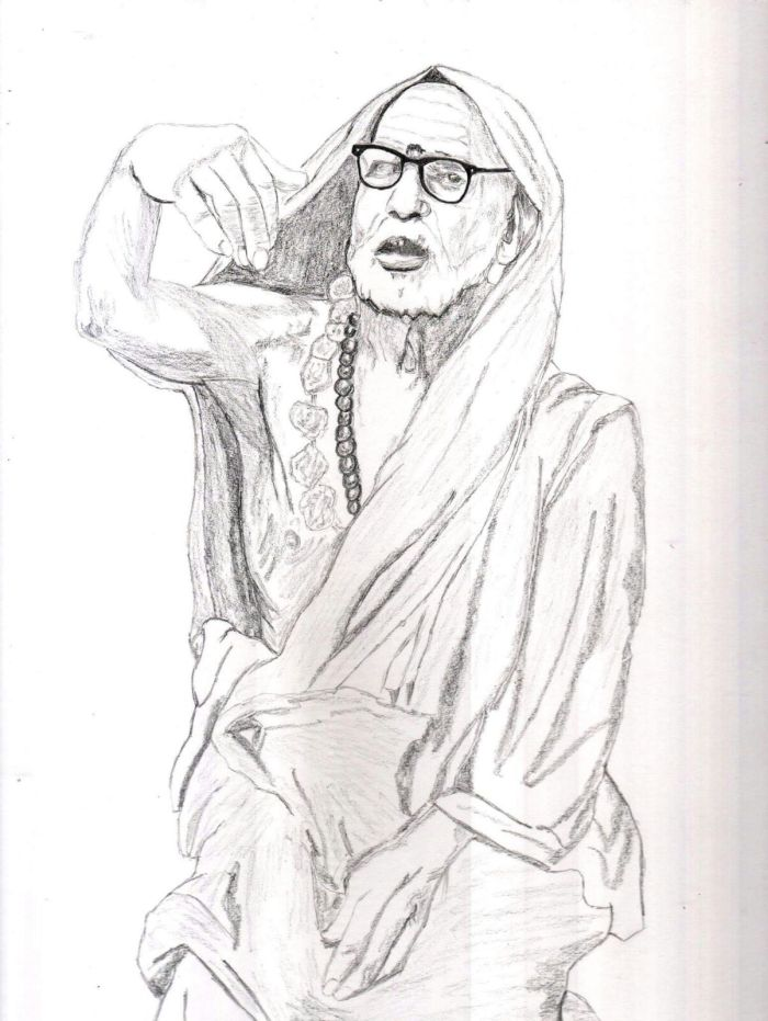 Periyava_Inga_Vaa_Sudhan