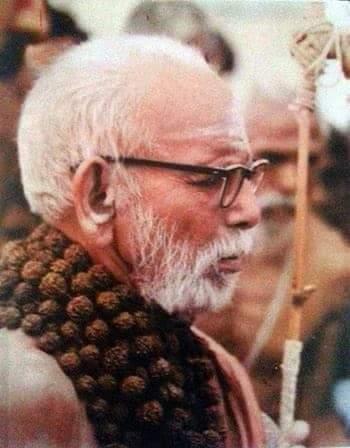 Periyava_Rudraksham