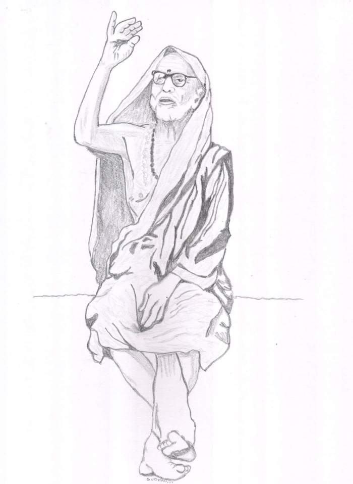 Adishtanam_Periyava_sudhan