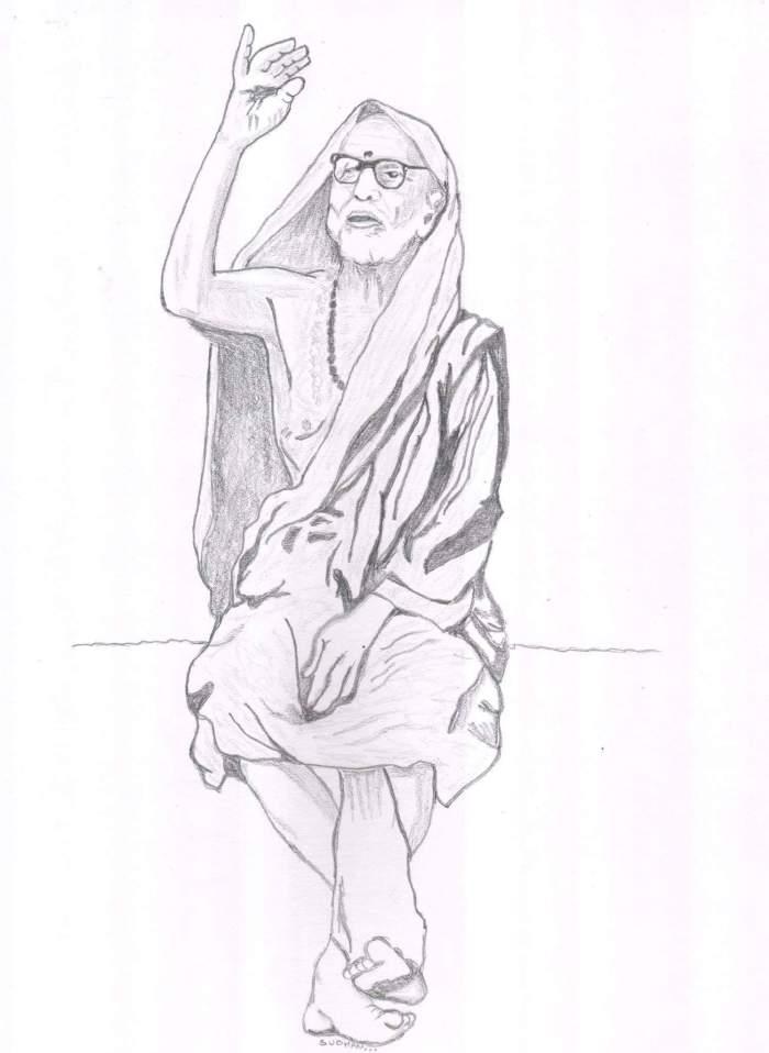 Periyava_calling_Sudhan