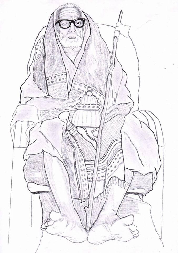 Maha Periyava-11