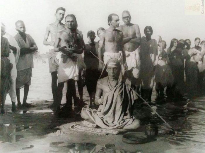 Periyava-1968-3