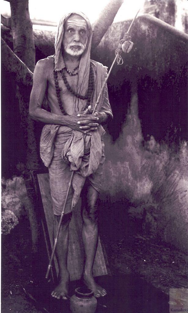 Periyava-1968-4