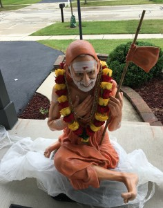 Periyava Unwrapped2