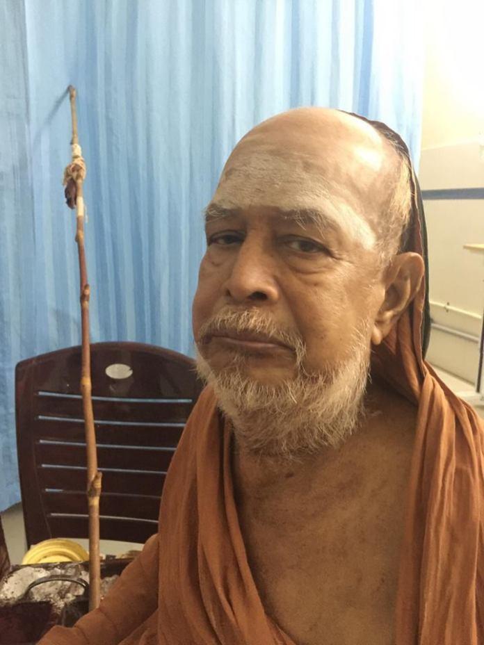 PudhuPeriyava Hospital1