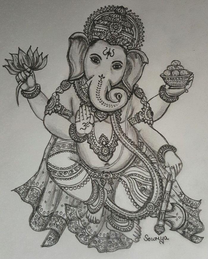 Vinayaka Chaturthi