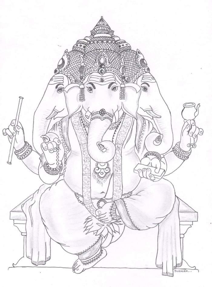 Ganapathy_Sudhan.jpeg
