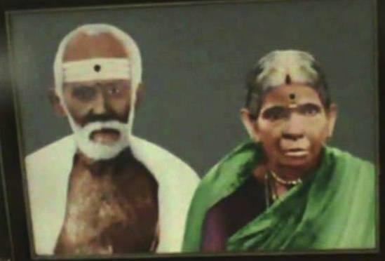 periyava-parents