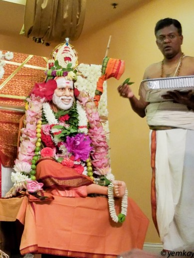 periyava-welcome-event-4-of-6