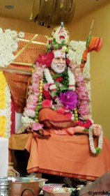 periyava-welcome-event-5-of-6