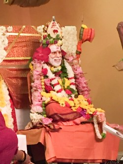 periyava-welcome-event-6-of-9