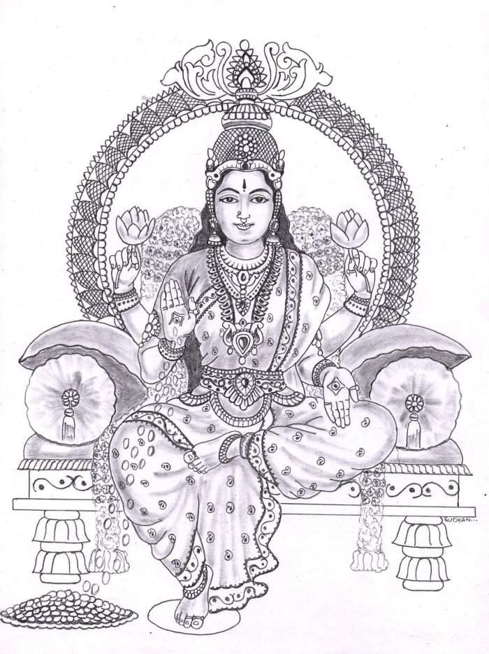 mahalakshmi_sudhan