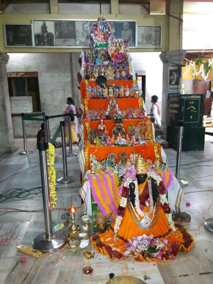 navarathri-3