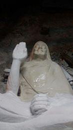 marble-periyava10