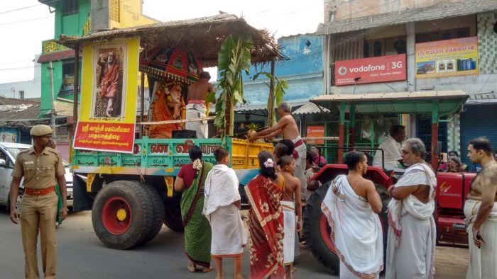 sankarapuram-periyava-yatra