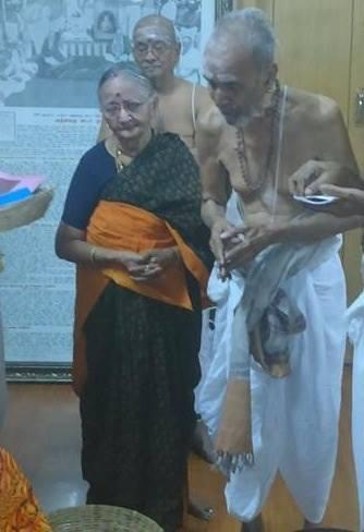 amma-and-appa-poorvashrama