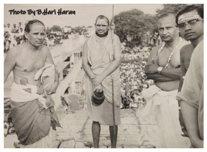 Pudhuperiyava Archive Photos1.jpg
