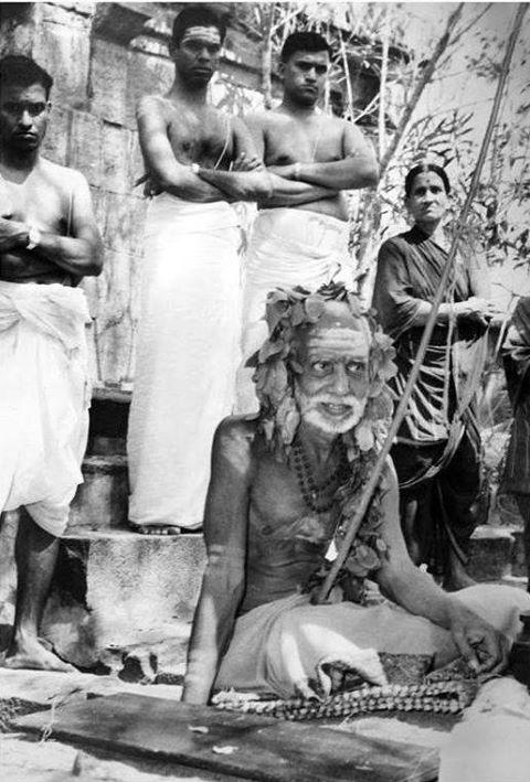 Mahaperiyava sitting rare.jpg