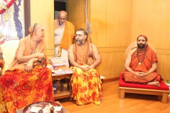 sakatapuram-periyava-at-kanchi11
