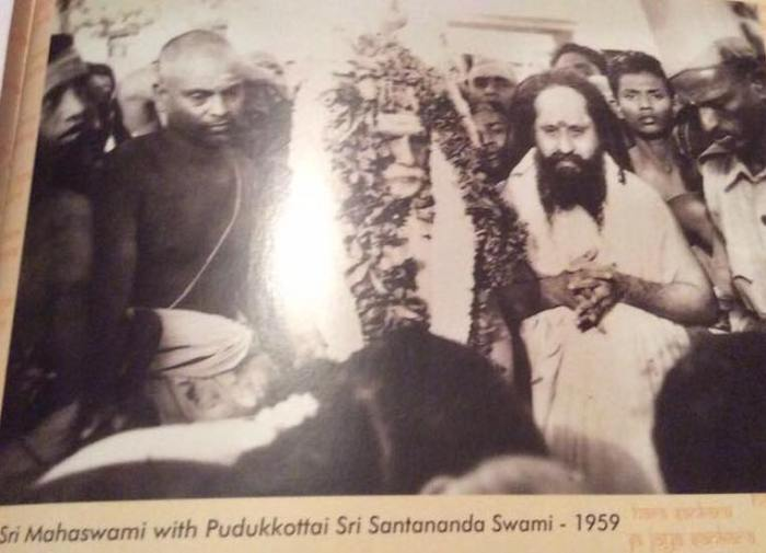 Mahaperiyava-judge-swamigal.jpg