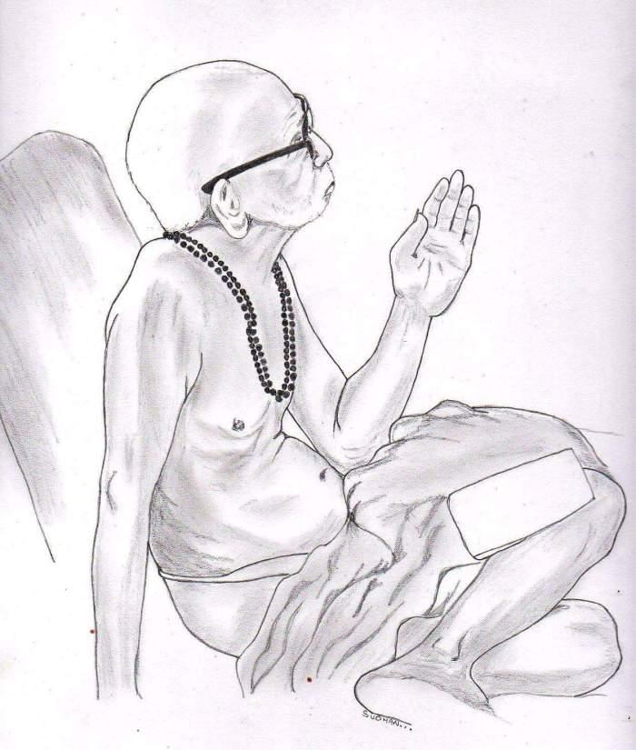 Periyava-left-hand-blessing-sudhan