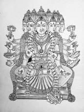 navarathri-2017-sudhan-4