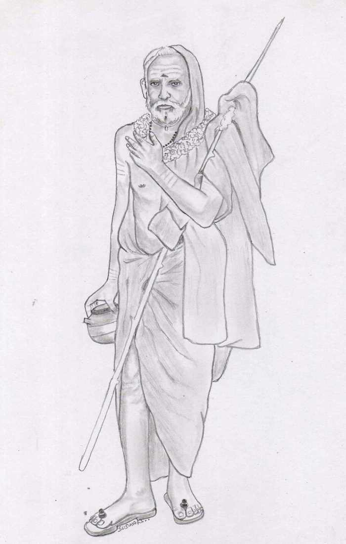 Mahaperiyava-viswaroopam-2
