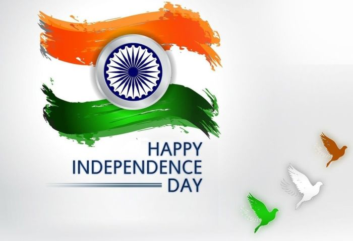 Independence-Day-2016 (1)