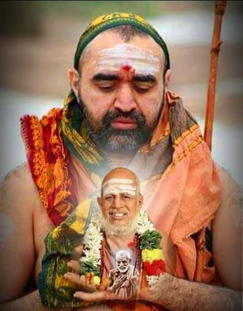 Sri Bala periyava.jpg