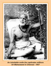 periyava-chronological-067