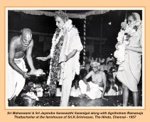 periyava-chronological-071