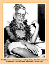 periyava-chronological-078