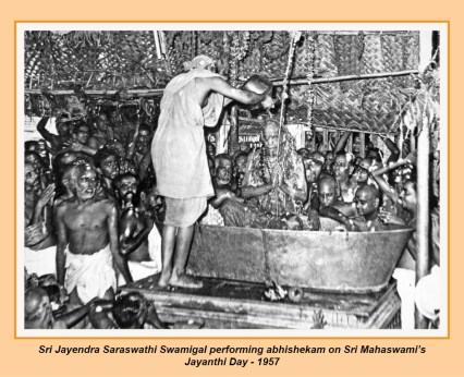 periyava-chronological-088