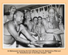 periyava-chronological-115